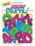 Advanced Decimals