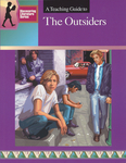 A Teaching Guide to The Outsiders