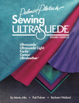 Sewing Ultrasuede Brand Fabrics