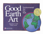 Good Earth Art