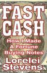 Fast Cash