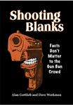 Shooting Blanks
