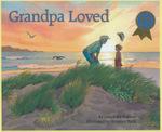 Grandpa Loved