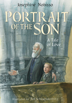 Portrait of the Son