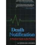 Death Notification