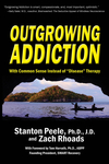 Outgrowing Addiction