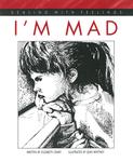 I'm Mad