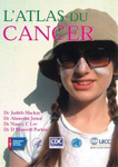 The Cancer Atlas—French