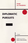 Diplomatic Pursuits