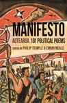 Manifesto Aotearoa