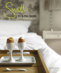 Mr & Mrs Smith Hotel Collection: UK/Ireland Volume 2