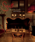Mr & Mrs Smith Hotel Collection: France