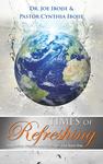 Times Of Refreshing, Volume 1