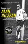 In Search of Alan Gilzean