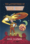The Adventures of Jonnie Rocket