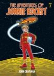 The Adventures of Jonnie Rocket: Saga 2