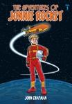 The Adventures of Jonnie Rocket: Saga 3