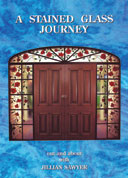 A Stained Glass Journey