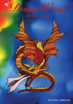 Of Dragon Wings and Faerie Things