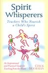 Spirit Whisperers