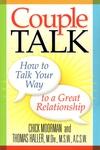 Couple Talk