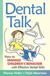 Dental Talk