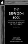 The Depression Book