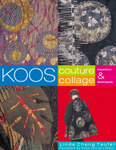 Koos Couture Collage