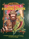 Small Fry Fishing Guide