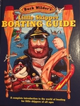 Little Skipper Boating Guide
