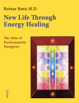 New Life Through Energy Healing