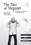 The Tao of Yiquan