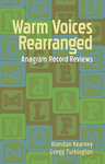 Warm Voices Rearranged