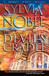 The Devil's Cradle