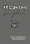 Brighter Graphite