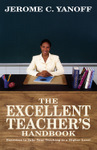 The Excellent Teacher's Handbook