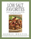 The Hasty Gourmet Low Salt Favorites