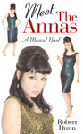 Meet the Annas