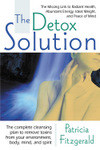 The Detox Solution