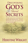Discovering GOD's Sacred SECRETS