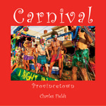 Carnival – Provincetown
