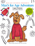 Max's Ice Age Adventure