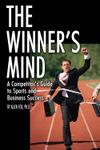 The Winner's Mind