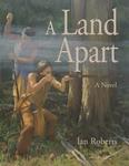 A Land Apart
