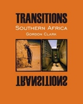 Transitions Southern Africa