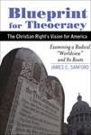 Blueprint for Theocracy