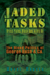 Jaded Tasks