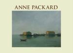 Anne Packard