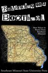 Balancing on a Bootheel
