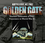 Artillery at the Golden Gate